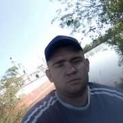 Владислав 22 Омск