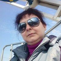 Гaлин@, 35 лет, Водолей, Кемерово