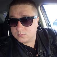 Альберт, 30 лет, Весы, Казань