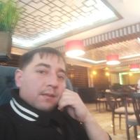 Farruh, 34 года, Скорпион, Чирчик