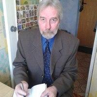 Nicolay, 68 лет, Весы, Саранск
