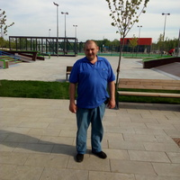 Сергей, 42 года, Телец, Москва