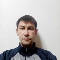 Дима, 47 лет, Овен, Псков