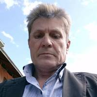Валерий, 63 года, Дева, Москва