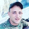 Колян, 25, г.Скадовск
