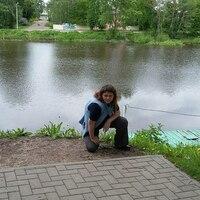 Лана, 28 лет, Рыбы, Екатеринбург