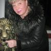 Жанна Чернакова, 50, г.Северодвинск