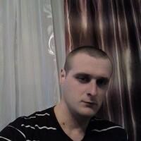 Григорий, 33 года, Рыбы, Городня