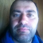 Евгений 38 Резина