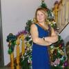ELENA, 40, Chernyshevsk