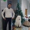 сарвар, 33, г.Ташкент