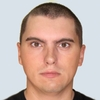 Юра, 31, г.Староконстантинов