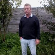 Александр 53 года (Овен) хочет познакомиться в Фаниполе