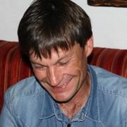 Николай 49 лет (Козерог) Майя