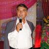 bamur, 49, г.Саят