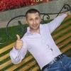 Рамео, 28, г.Бишкек