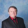 михаил, 60, г.Жодино