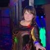 Марина, 32, г.Барнаул