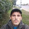 Владимир, 32, г.Аткарск