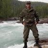 Андрей, 45, г.Кызыл