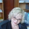 Антонина, 51, г.Ставрополь