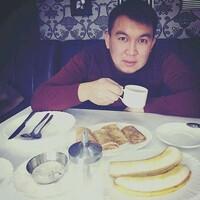 Бобур, 35 лет, Дева, Москва