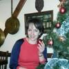 Nadejda, 41, г.Москва