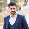 Анвер, 28, г.Баку