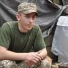 Василь, 24, Ужгород