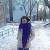 анастасия, 32, г.Челябинск