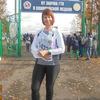 Лариса Гливко, 47, г.Ачинск