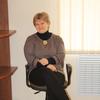 наталья, 57, г.Павлодар