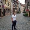 Сергій, 28, г.Мюнхен