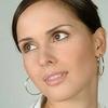 milena, 31, г.Натания