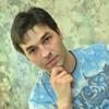 SERG, 35, г.Ровеньки