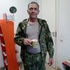 Александр, 52, г.Тамбов