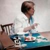 Николай, 70, г.Мариуполь