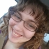 Danielle sutton, 24, г.Мадисон