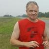 Александр, 50, г.Омск