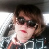 Ирина, 45, г.Новосибирск