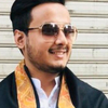Aryan, 30, г.Дакка