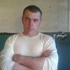альберт, 39, г.Ярославль