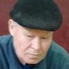 Сергей, 52, г.Ульяновск
