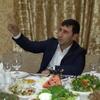 муминджон, 27, г.Душанбе