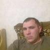 сергей, 36, г.Бузулук