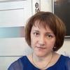 Любовь, 45, г.Томск