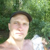 Максим, 35, г.Ростов-на-Дону
