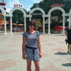 Лариса, 32, Хмельницький