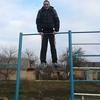 Дима, 28, г.Кропивницкий (Кировоград)