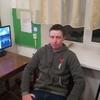 Денис Хохлов, 25, г.Шахты